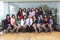 Training Bahasa Inggris untuk Karyawan Bali