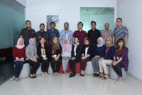 Training Bahasa Inggris Karyawan di Bali