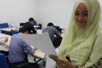 Kursus Bahasa Inggris Karyawan di Bali